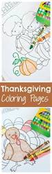 thanksgiving images to color 40 best thanksgiving for kids images on pinterest fall crafts