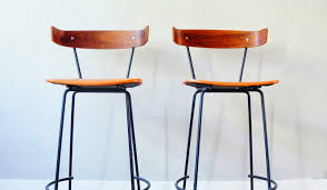 brio wood barstool tags bar stools stores near me stools 24 inch
