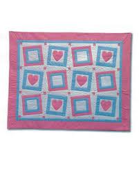 inspirational quilt patterns martha stewart