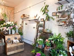 flower shops in shopping in new york shops style home beauty time out new york