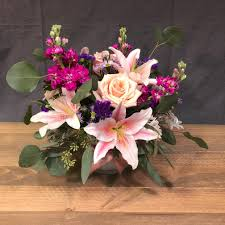 flower delivery express wilkes barre florist flower delivery by a m floral express