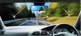 repair glass auto glass oakland berkeley 510 393 9765 windshield repairs