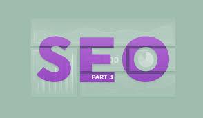 seo report seotips ws