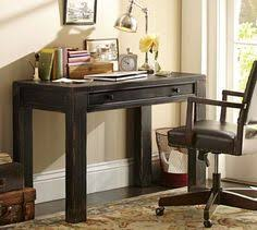 Pottery Barn Small Desk Jacqueline Bedside Desk Pottery Barn The Color And The