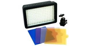 photo studio lighting kit new ultra high power panel light in india philippines