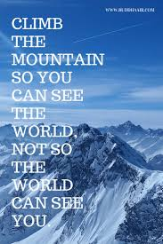 20 best Travel Quotes images on Pinterest