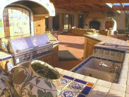 Outside Kitchens Designs Kitchen Makeovers Outside Kitchen Accessories Best Outdoor