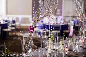 indian wedding decorators in atlanta ga walima decor in atlanta ga wedding by christopher brock
