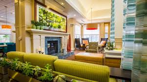 Comfort Inn Providence Rhode Island Hilton Garden Inn Providence Airport Warwick Ri Hotel