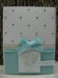Newlywed Cards 184 Best Wedding Anniversary Cards U0026 Ideas Images On Pinterest