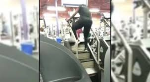 stair steppin with style funny video ebaum u0027s world