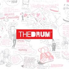 the drum us marketing advertising design and digital news