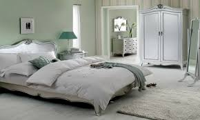 Black And White Bedroom Furniture by Black And Silver Bedroom