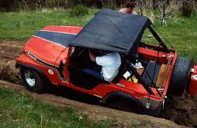 1974 jeep renegade 1974 jeep cj 5 renegade v8 bfg mud tires arb lockers rancho