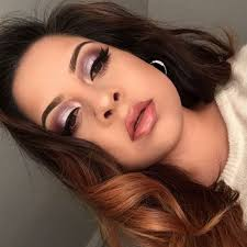 how do i become a makeup artist the 25 best becoming a makeup artist ideas on makeup