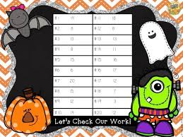 815 best halloween clipart images 5269 besten tpt resources for educators bilder auf pinterest