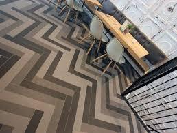 Non Slip Bathroom Flooring Ideas Best 25 Non Slip Floor Tiles Ideas On Pinterest Disabled