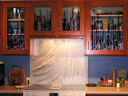 kitchen storage cabinets with glass doors kitchen storage cabinets with glass doors zerit club