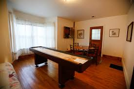 rooms and rates cooksville farmhouse inn