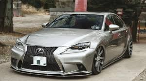 tuned lexus is 250 tuning lexus is how to modification great cars