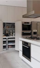 home design 40 inspiring kitchen ideas luvv it