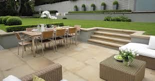 Patio Design Ideas Sunken Patio Design Ideas For Luxurious Backyard Living