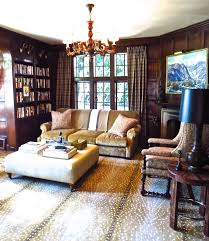 is livingroom one word 315 best living rooms a style mix images on southern