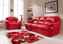 Floral Chairs For Sale Design Ideas Furniture Leather Sofa Color With Floral Pattern Rug And