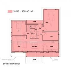 taille minimale chambre 9 élégant surface minimale pour une chambre images zeen snoowbegh
