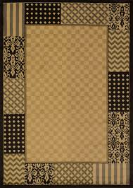 Home Decor Area Rugs by Area Rug In Kitchen Area Rugs Pinterest Kitchen Rugs Kitchen Area
