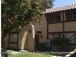 Moreno Valley Apartments 1 Bedroom by Apartments For Rent In Moreno Valley Ca Zillow