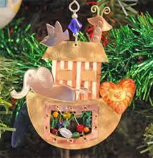 christmas ornaments ornaments with scripture christian gifts place