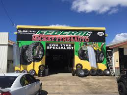 cairns car guide mickey tyre u0026 auto u003c wheels u0026 tyres auto repairs mechanics in
