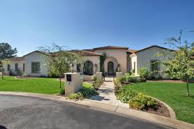 Homes With Detached Guest House For Sale by Homes With Guest House For Sale Chandler Az Current Listings