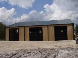 paint for metal garage door elegant paint for metal garage door