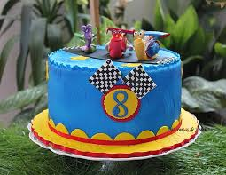 30 best caracol turbo images on pinterest birthday cakes cake