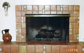 custom fireplace custommade com craftsman style mantle and