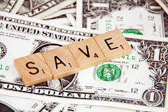 21 ways to spend less and save more money 22 steps