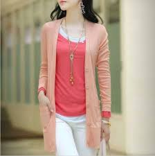 s sweater sale sale autumn fashion style s cardigan