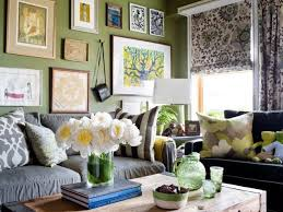 100 hgtv livingrooms makeovers and cool decoration for