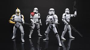 star wars stormtrooper soldiers models hd wallpapers