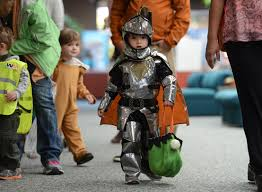 spirit halloween careers move over princess this year u0027s most popular halloween costume is
