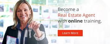 should i become a realtor earning your real estate license in florida 360training blog