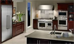 matching kitchen appliances best of thermador kitchen appliance packages regarding measurements