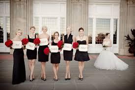 black and white wedding bridesmaid dresses black and white bridesmaid dresses kgke dresses trend