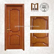 Wooden Door Designs Stylish Wood Door Design Stylish Wood Door Design Suppliers And