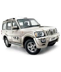jeep car mahindra mahindra defence bullet proof vehicle kit for 9mm pistol