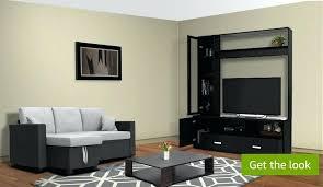 Bob Furniture Living Room Set Bobs Furniture Living Room Size Of Bobs Discount Furniture