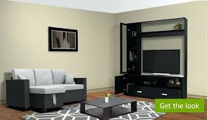 Cheap Furniture Living Room Sets Bobs Furniture Living Room Size Of Bobs Discount Furniture