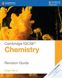 complete physics for cambridge igcse revision guide igcse